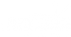 LOGO-ANCORA-blanco-p