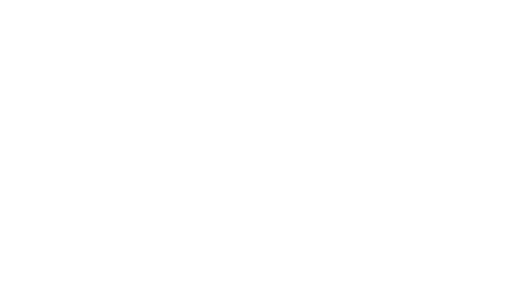 Ancora Vigo
